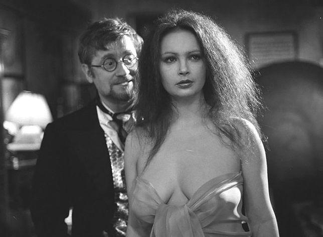 Mistrz i Małgorzata trafi do kin. Hollywood chce zekranizować powieść Bułhakowa