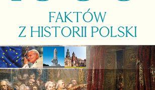 1000 faktów z historii Polski