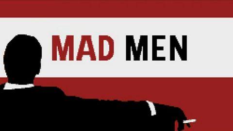 Lubicie serial Mad Men? To zagrajcie w grę na jego podstawie