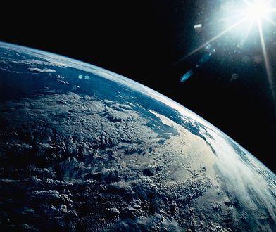 Studenci AGH zaskakują. Wysłali w kosmos… komórki rakowe