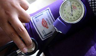 Przegląd najlepszych ciśnieniomierzy