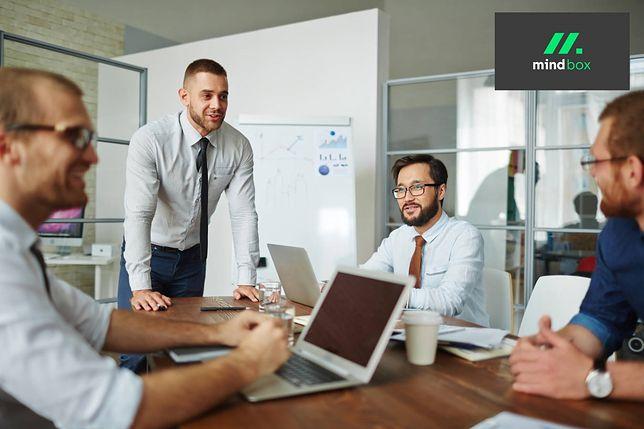 Wdrażanie systemu ERP w przedsiębiorstwie