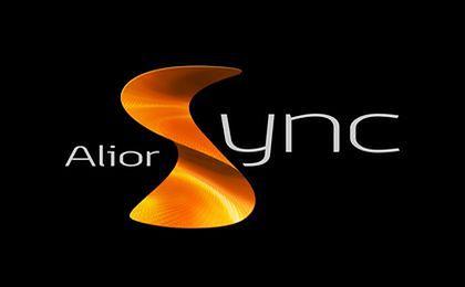 """""""Mapa Okazji"""" – program rabatowy dla klientów Alior Banku i Alior Sync"""