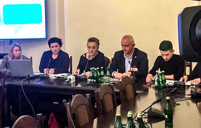 """Dariusz Kołodziej, ofiara ks. pedofila: """"Nie ma dnia, żebym o tym nie myślał"""""""