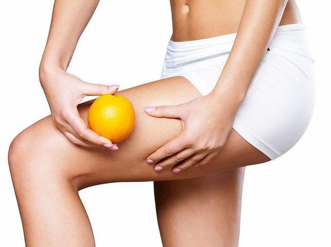 Od przyczyny problemu do jego rozwiązania, czyli skuteczna walka z cellulitem w SC Beauty Clinic