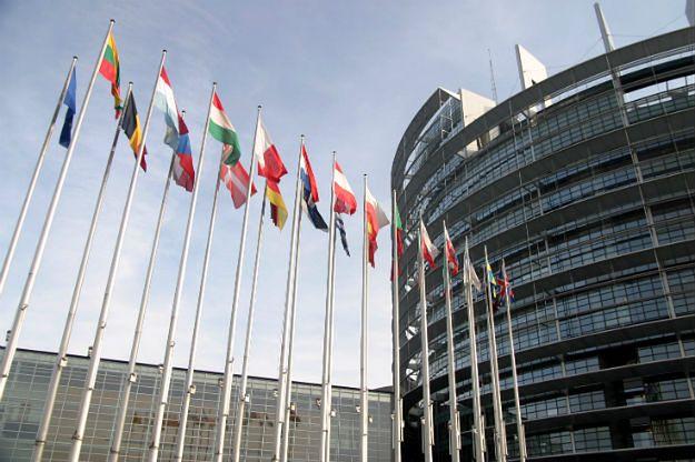 Spotkanie ministrów UE ws. zamachów w Brukseli