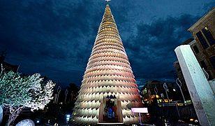 Sezon świąteczny rozpoczęty