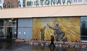 Wybuch metanu w kopalni w Karwinie. Rodziny ofiar dostaną wyższe odszkodowania