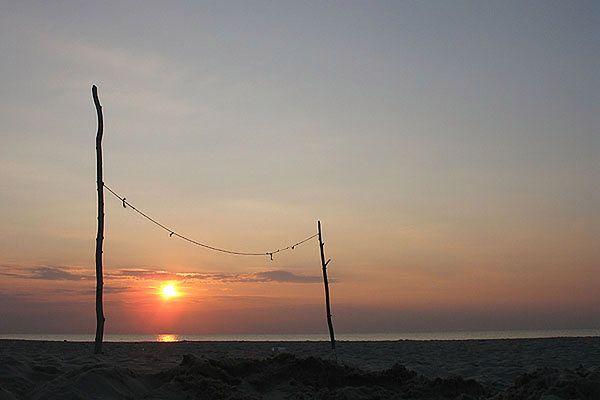 Raport SMHI: 20 proc. dna Bałtyku bez tlenu