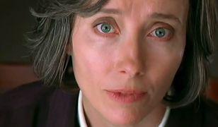 """""""Dowcip"""" to poruszający dramat z Emmą Thompson w roli głównej"""