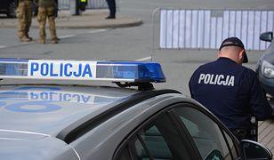 Zaginięcie 15-latki z Chorzowa. Szczęśliwy finał sprawy