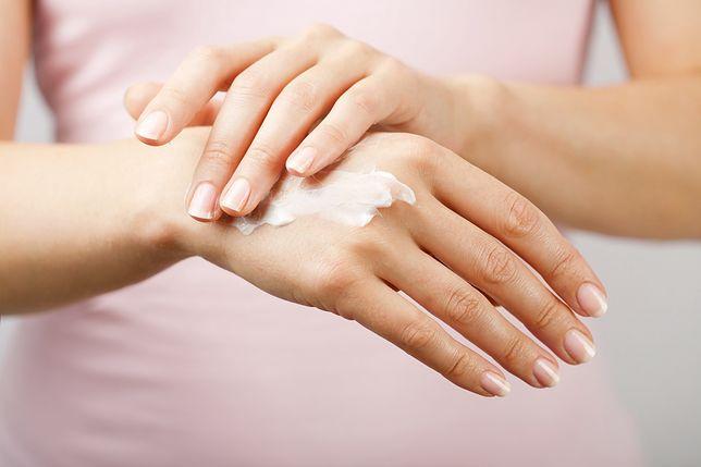 Łagodna pielęgnacja i mycie z Białym Jeleniem