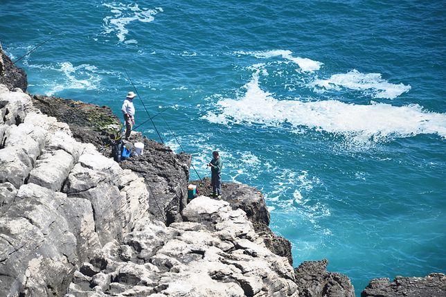 Nadmorskie Peniche to jedna z prawdziwych perełek Portugalii