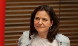 Tłumaczka Antonia Lloyd-Jones laureatką prestiżowej nagrody Transatlantyk