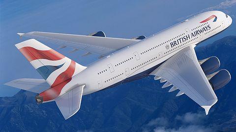 RODO zbiera żniwo. British Airways nowym rekordzistą pod względem wysokości kary