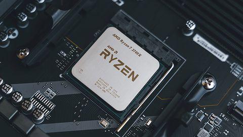 AMD B550 oraz A520, czyli w końcu tanie chipsety dla Zen 2, które wyprodukuje... ASMedia