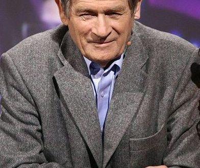 ''Stawka większa niż śmierć'': Hans Kloss wraca!