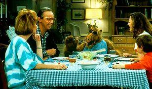 """Alf"": ponure kulisy telewizyjnego hitu"