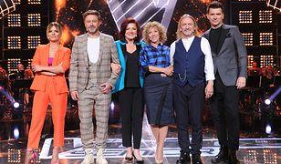 """""""The Voice Senior"""": Zwycięzca mógł być tylko jeden. Więc wygrały trzy osoby"""