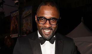 Idris Elba w nowych Avengersach