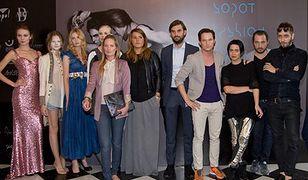 Sopot Art & Fashion Week – kolejne szczegóły wydarzenia