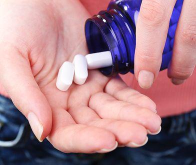 """Fenyloetyloamina bywa także nazywana """"narkotykiem miłości"""""""