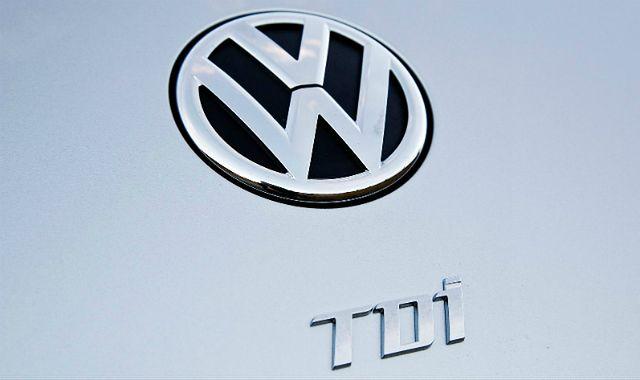 Z afery spalinowej do podatkowej? Kolejne śledztwo w Volkswagenie