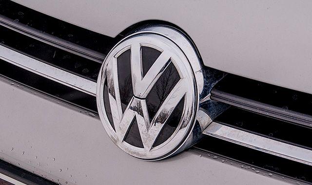 Volkswagen wstrzymuje sprzedaż w Korei Południowej