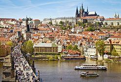 Czechy. Ważna zmiana w podróżach