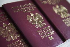 Zadecyduj, jak będzie wyglądał nowy paszport!