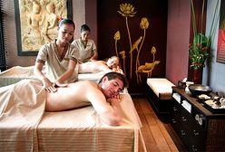 Tajlandia – kraina masażu. Wakacje w Tajlandii