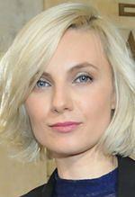 Sylwia Gliwa była w więzieniu