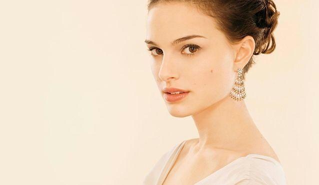 """""""Scruples"""": Natalie Portman otwiera dom mody"""
