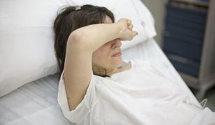 Kto dziś poprawia urodę? Pandemia zmienia oczekiwania kobiet
