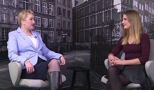Ekspertka Violetta Kalka o tym, jak radzić sobie z przedmaturalnym stresem