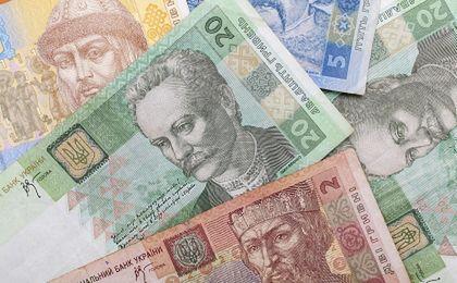 Eksperci: coraz więcej Ukraińców będzie szukać pracy w Polsce
