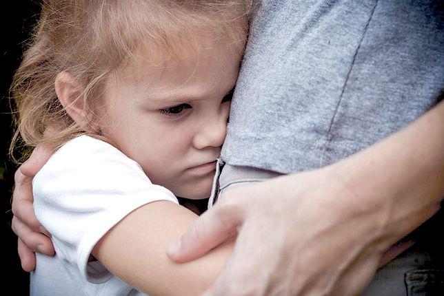 Nie zawsze jest jednak tak, że szkoda wyrządzona przez dziecko to nasza wina.