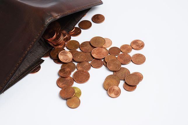 Kredyt a zadłużenie, czyli o pożyczaniu pieniędzy z negatywną historią w BIK
