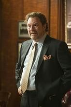 """Mike and Dave Need Wedding Dates"": Stephen Root ojcem Zaca Efrona i Adama DeVine'a"