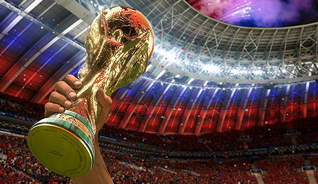 W grze możemy powalczyć o najważniejszy piłkarski puchar.