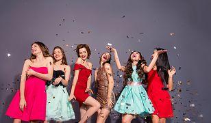 Studniówka – najpiękniejsze sukienki na bal maturalny [trendy jesień-zima 2019/2020]