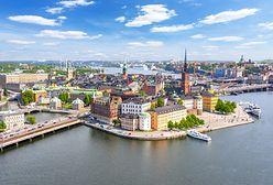 Wakacje 2020. Połączenia lotnicze z Polski do Szwecji znów są możliwe