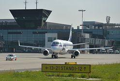 Dramatyczna sytuacja polskich lotnisk. Ile z nich przetrwa?
