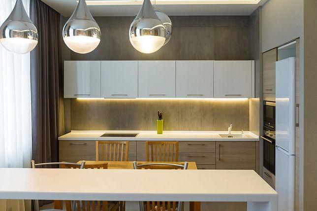 Jak dostosować oświetlenie do typu pomieszczenia?