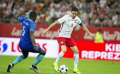 Założyłeś się w pracy, że Polska wygra mecz na Euro 2016? To może cię kosztować nawet 37 tys. zł