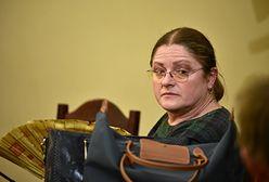 """Krystyna Pawłowicz przeprasza za swoje słowa. """"Moja odpowiedź była zbyt ostra"""""""