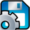 Alternate File Shredder icon