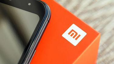 Xiaomi uderzy w Europę: firma planuje potroić liczbę oficjalnych sklepów - Xiaomi otworzy nowe sklepy w Europie. (depositphotos)