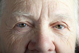 Gdzie w Polsce żyje się najdłużej? Sprawdź komfort życia seniorów