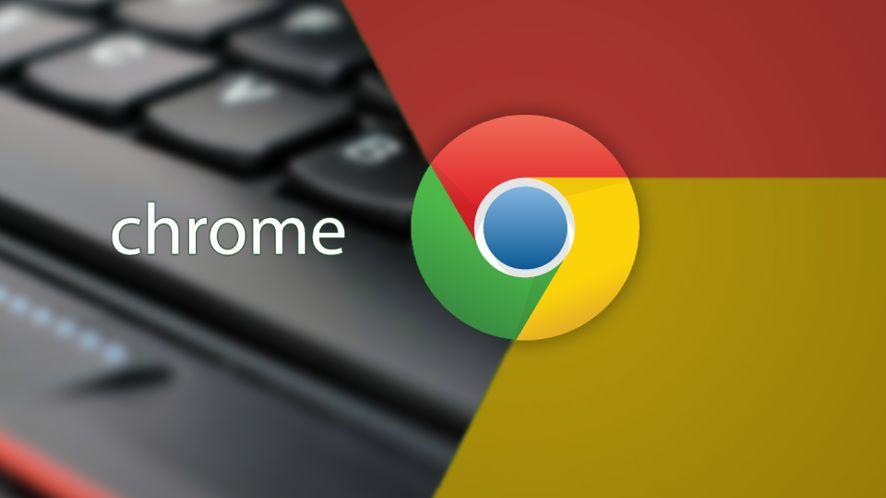 Nowy Chrome wprowadza wirtualną rzeczywistość i menu z emoji na desktop